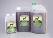 Animal Health Tranquil (валерьяна)